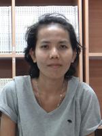 PiyawanN2-Jun16-Cut