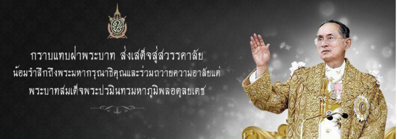 ad_King_of_Thailand