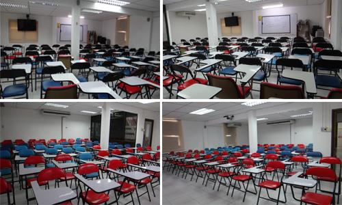 bank_big_classroom