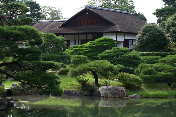 katsura_imperial_palace_600x
