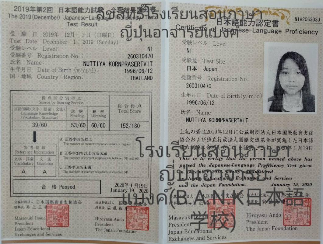 nuttiya_N1_Pass_ajarnbank_new