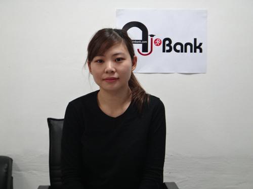 บทสัมภาษณ์ภาวินี เชิดชูเหล่า N1