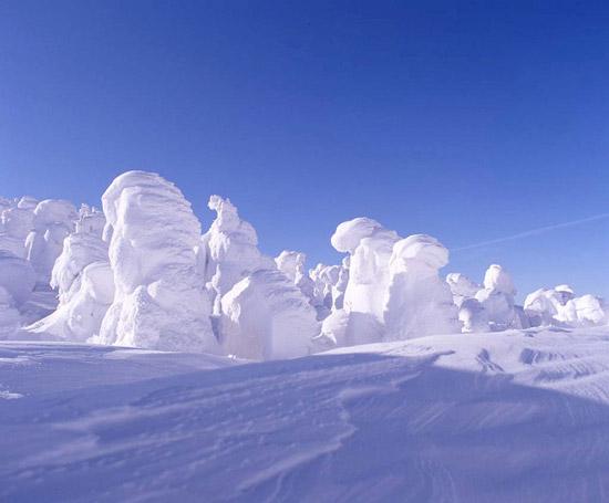 snow_monster_13