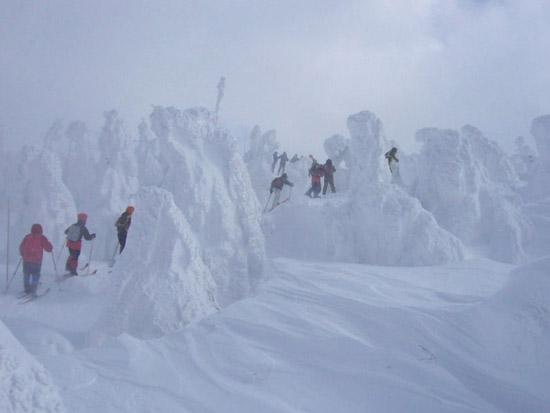 snow_monster_21