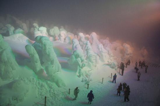 snow_monster_5