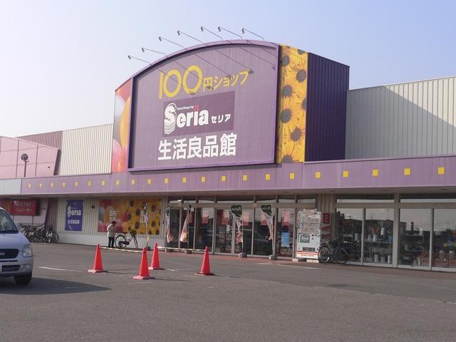 100-seria
