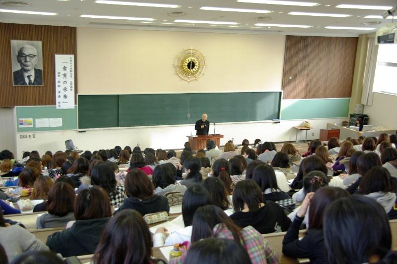 20091104shokuikunomirai001