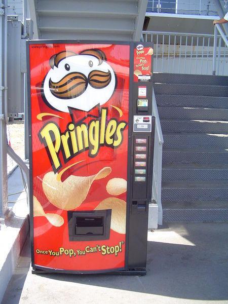 450px-Pringles_machine