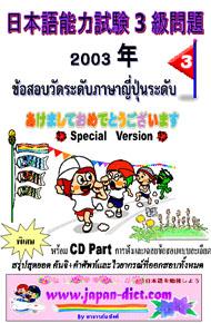3level2003