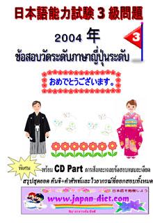 3level2004