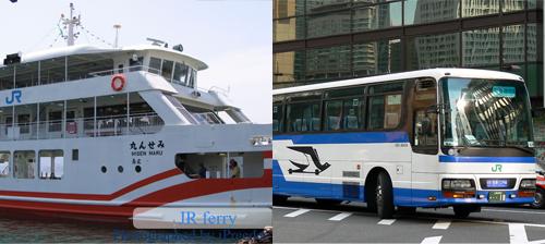 bus-boat-JR