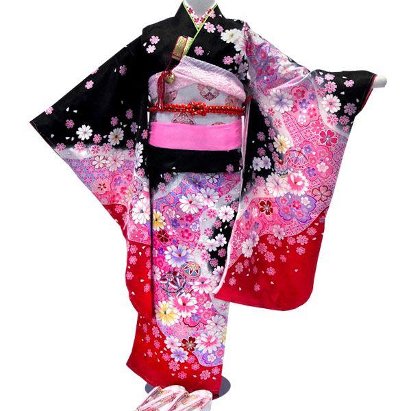 kimono-kosumosu_child-753-70035
