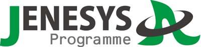 original_jenesys_logo_M1