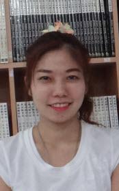 Molnapat__Suwansangchuto