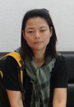 PiyakarnPicN2-2015