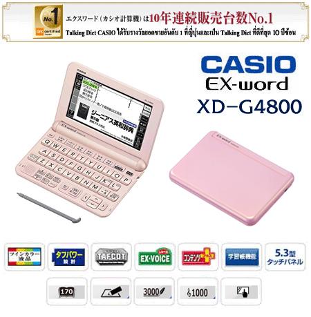 show-XDG4800-PN