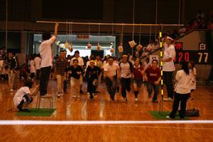 yamano-activity-3