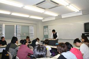 yamano-room2