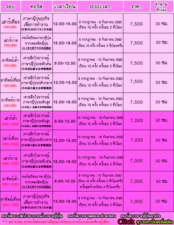 CoursePink04159