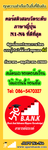 N1-N4Yellow230760L