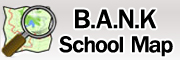 School-Map-Banner