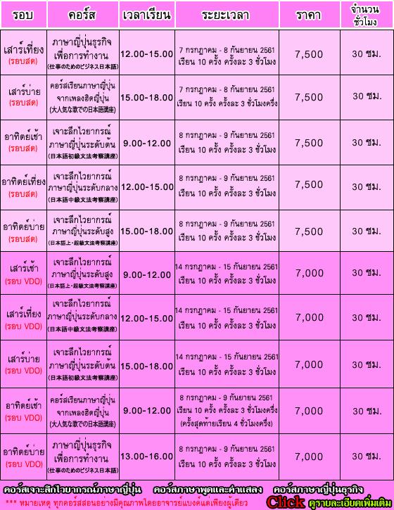 WaiyakornPink230760R