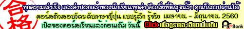 banner-n1n4300959
