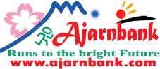 Ajarnbank_run_to_the_bright_future2_copy