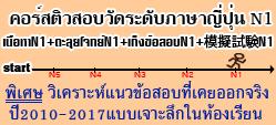 start-N1-2017