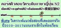 start-N2-2017