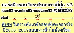 start-N3-2017
