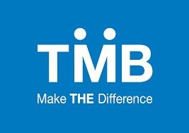 tmb_bank