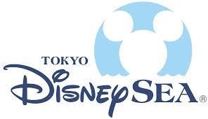 tokyo_disney1