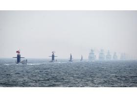 อินเดียจ่อจับมือญี่ปุ่นสร้าง กำแพงไฮโดรโฟน ใต้ทะเล รับมือภัยคุกคาม เรือดำน้ำจีน