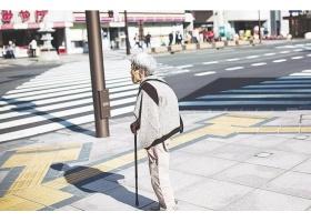 เคล็ดลับอายุยืนของญี่ปุ่น
