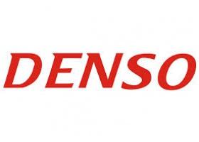 Specialist Interpreter Siam DENSO Manufacturing Co., LTD. & Siam KYOSAN DENSO Co., LTD.