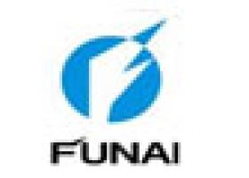 Japanese Interpreter Funai (Thailand) Co., Ltd