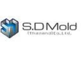 Japanese interpreter S.D MOLD (THAILAND) CO., LTD.